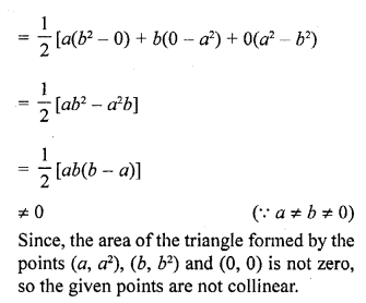 rd-sharma-class-10-solutions-chapter-6-co-ordinate-geometry-ex-6-5-21.13