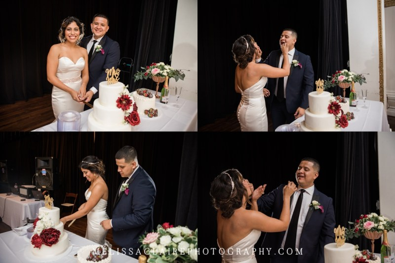 historic_512_wedding_0045