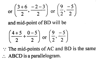 rd-sharma-class-10-solutions-chapter-6-co-ordinate-geometry-ex-6-3-4.1