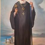 البابا بطرس الجاولي