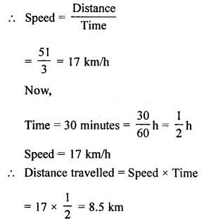 selina-concise-mathematics-class-6-icse-solutions-idea-of-speed-distance-and-time-A-1