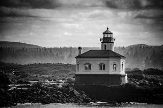 Bandon Lighthouse-002