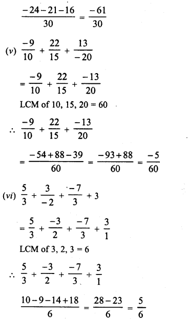 rd-sharma-class-8-solutions-chapter-1-rational-numbers-ex-1.4-s1-2