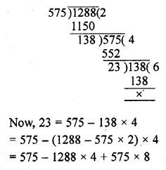RD Sharma Class 10 Pdf Chapter 1 Real Numbers Ex 1.2