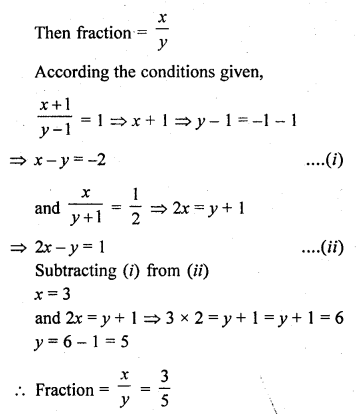 rd-sharma-class-10-solutions-chapter-3-pair-of-linear-equations-in-two-variables-ex-3-8-4