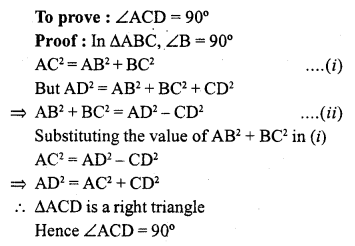 rd-sharma-class-10-solutions-chapter-7-triangles-revision-exercise-36.1