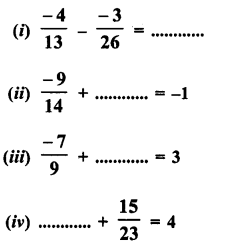 rd-sharma-class-8-solutions-chapter-1-rational-numbers-ex-1-3-q15