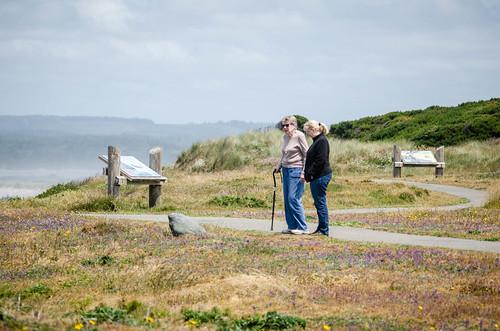 Oregon Coast and Sea Stacks-007
