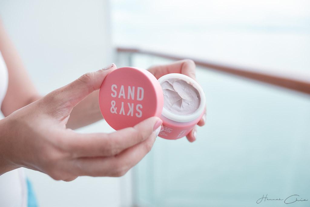 Sand & Sky-3
