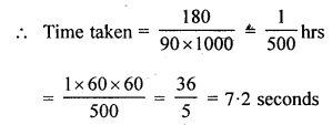 selina-concise-mathematics-class-6-icse-solutions-idea-of-speed-distance-and-time-B-1