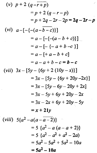selina-concise-mathematics-class-6-icse-solutions-substitution-B-3.2