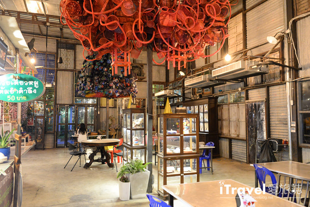 暢萃文創園區 ChangChui Creative Space (60)