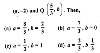 rd-sharma-class-10-solutions-chapter-6-co-ordinate-geometry-mcqs-40