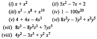 Selina Maths For Class 6 ICSE Solutions-fundamental-concepts-B-10