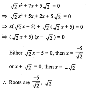 rd-sharma-class-10-solutions-chapter-4-quadratic-equations-ex-4-3-43