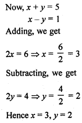 rd-sharma-class-10-solutions-chapter-3-pair-of-linear-equations-in-two-variables-ex-3-3-30.3