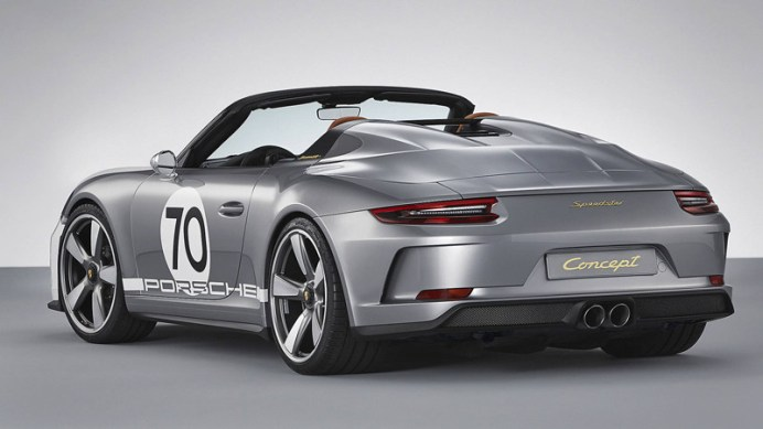 porsche-911-speedster-concept (2)