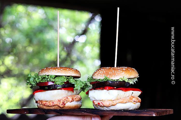 burger vegetarian3