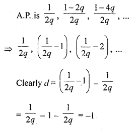 rd-sharma-class-10-solutions-chapter-5-arithmetic-progressions-mcqs-37.1