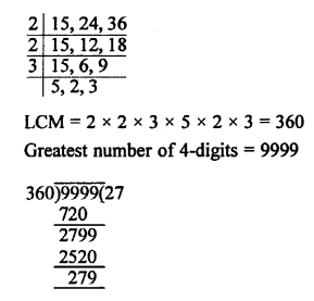 rs-aggarwal-class-10-solutions-chapter-1-real-numbers-ex-1b-13