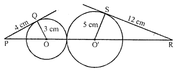 rd-sharma-class-10-solutions-chapter-8-circles-mcqs-28