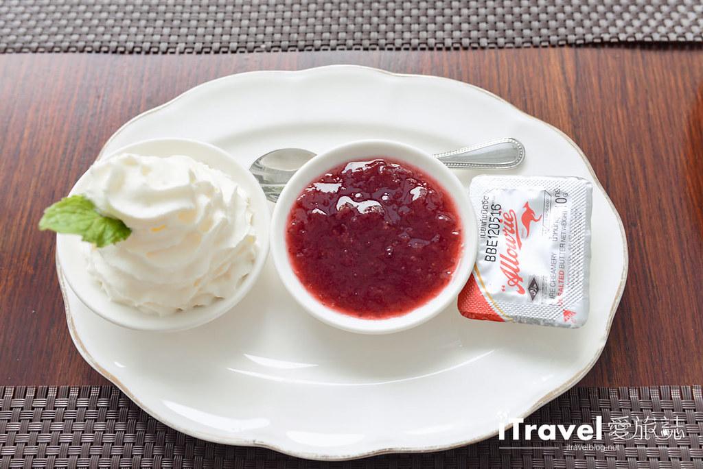 清邁下午茶推薦 平中良精品酒店(Ping Nakara Boutique Hotel and Spa) (13)