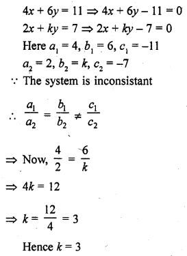 rd-sharma-class-10-solutions-chapter-3-pair-of-linear-equations-in-two-variables-ex-3-5-26
