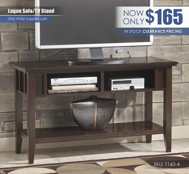 Logan TV Stand_CLEARANCE_T160-4