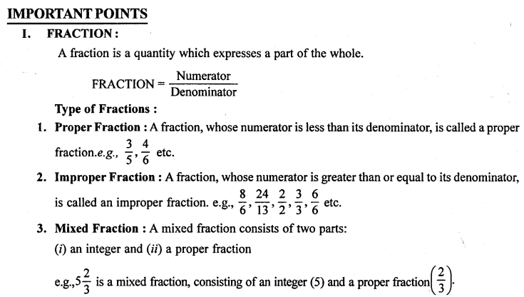 selina-concise-mathematics-class-6-icse-solutions-fractions-1