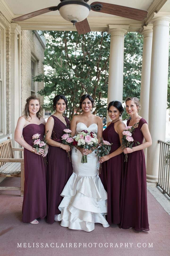 historic_512_wedding_0025