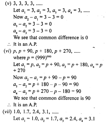 rd-sharma-class-10-solutions-chapter-5-arithmetic-progressions-ex-5-3-6.3