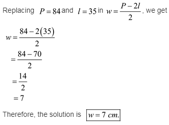 algebra-1-common-core-answers-chapter-2-solving-equations-exercise-2-5-31E