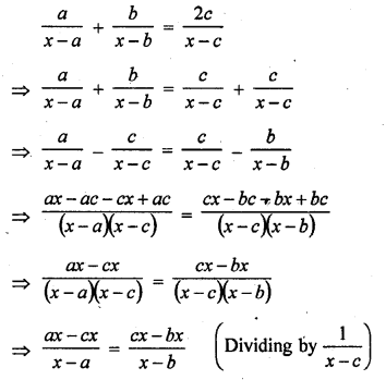 rd-sharma-class-10-solutions-chapter-4-quadratic-equations-ex-4-3-49.1