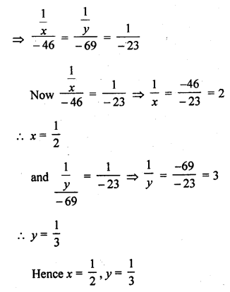 rd-sharma-class-10-solutions-chapter-3-pair-of-linear-equations-in-two-variables-ex-3-4-10.2
