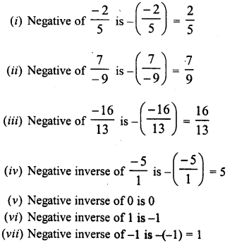 rd-sharma-class-8-solutions-chapter-1-rational-numbers-ex-1.2-s4