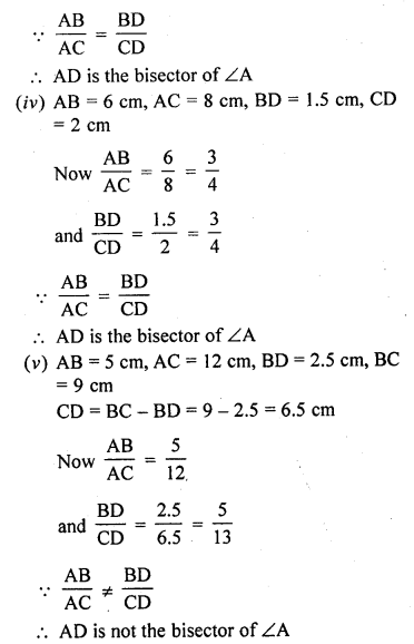rd-sharma-class-10-solutions-chapter-7-triangles-ex-7-3-4.3