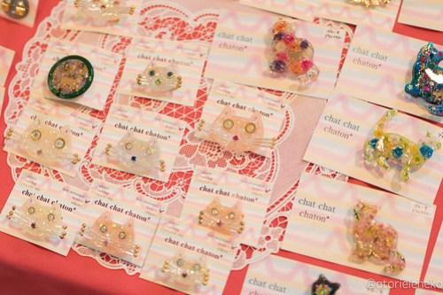 アトリエイエネコ Cat Photographer 42713032851_bf6320498c 高槻 二十四節記 しっぽ天使主催【雑貨店&猫里親探し】 1日1猫!  高槻ねこのおうち 高槻 里親様募集中 猫写真 猫 子猫 大阪 保護猫 二十四節記 カメラ しっぽ天使 Kitten Cute cat