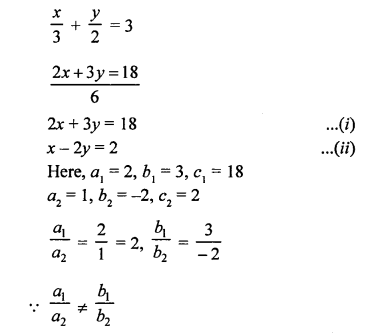 rs-aggarwal-class-10-solutions-chapter-3-linear-equations-in-two-variables-ex-3d-3