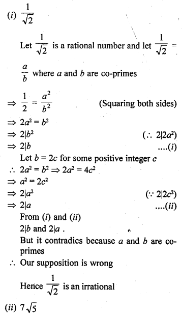 rd-sharma-class-10-solutions-chapter-1-real-numbers-ex-1-5-1