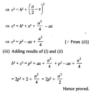 rd-sharma-class-10-solutions-chapter-7-triangles-ex-7-7-24.4