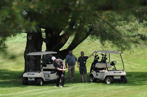 GolfandTennis2231