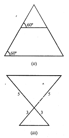 rd-sharma-class-10-solutions-chapter-7-triangles-revision-exercise-7.1