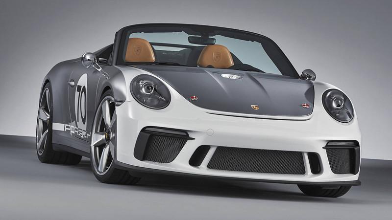 porsche-911-speedster-concept (8)