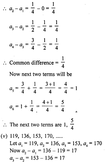 rd-sharma-class-10-solutions-chapter-5-arithmetic-progressions-ex-5-3-7.2