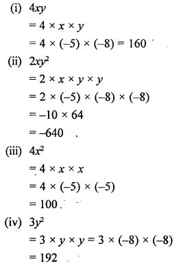 selina-concise-mathematics-class-6-icse-solutions-framing-algebraic-expressions-27