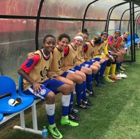 2018-06-01 GreensboroC Womens Soccer-2