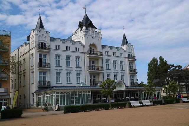 Usedom (5)