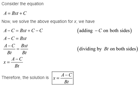 algebra-1-common-core-answers-chapter-2-solving-equations-exercise-2-5-25E