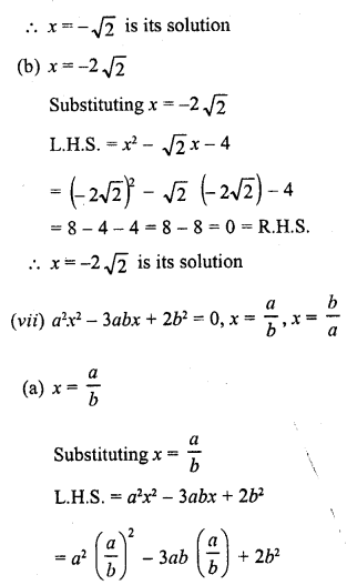 rd-sharma-class-10-solutions-chapter-4-quadratic-equations-ex-4-1-2.6
