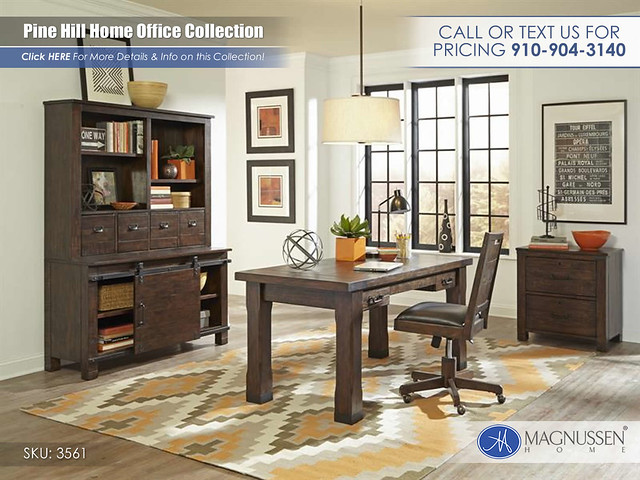 Pine Hill Home Office_H3561-(24)
